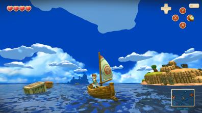 oceanhorn_e3_9