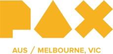 pax-aus-logo