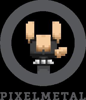 pixelmetal_logo_512x512
