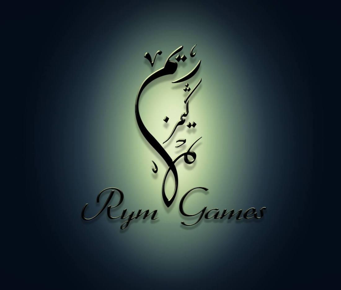 rym-games-logo
