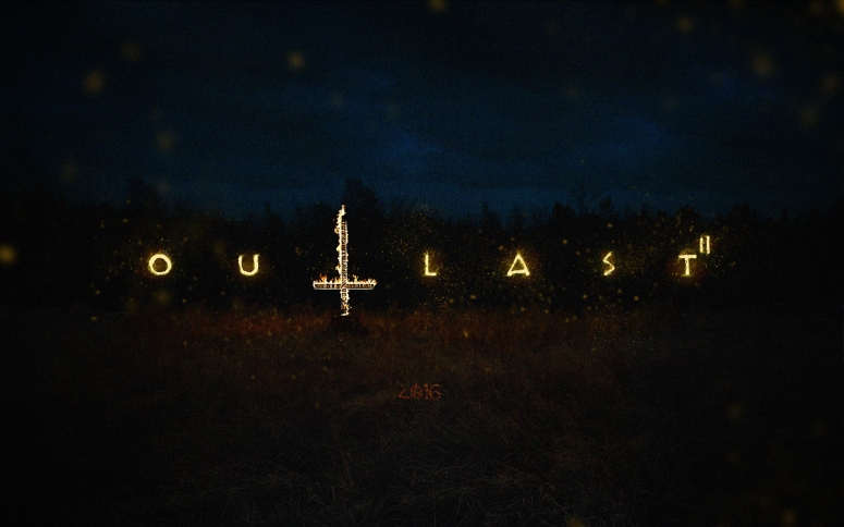 screensaver-outlast2-burningfield