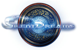_silentdreams_logo