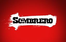sombrero_logo