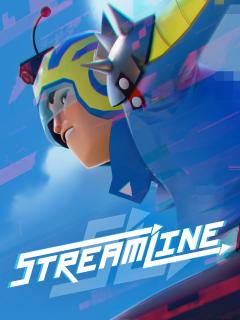 streamline_boxart_2250x3000