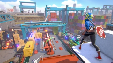 streamline_screenshot_shipyard01