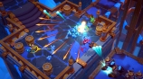 super-dungeon-bros-screenshot-1