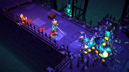 super-dungeon-bros-screenshot-10