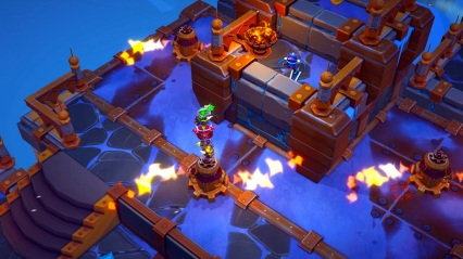 super-dungeon-bros-screenshot-3