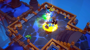 super-dungeon-bros-screenshot-4