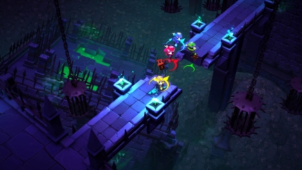 super-dungeon-bros-screenshot-8