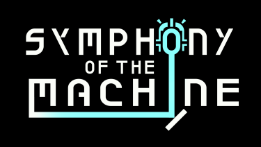 symphony-logo-black