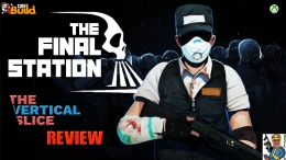 the-final-station-review-pic