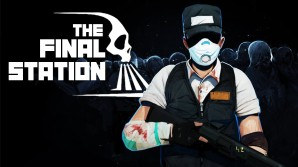 the-final-station