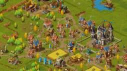 townsmen_02_1920x1080