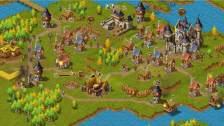 townsmen_05_1920x1080