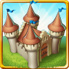 townsmen_icon_1024x1024