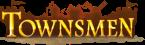 _townsmen_logo