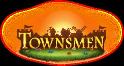 _townsmen_logo_1920