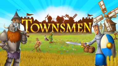 townsmen_marketing_splash_all_1920