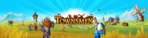 townsmen_marketing_splash_all_wide