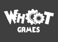 whoot-games-logo