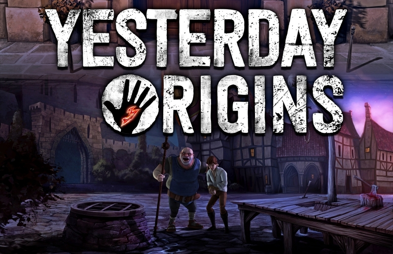 Yesterday-Origins-2.jpg