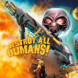 368671-destroy-all-humans-playstation-4-front-cover