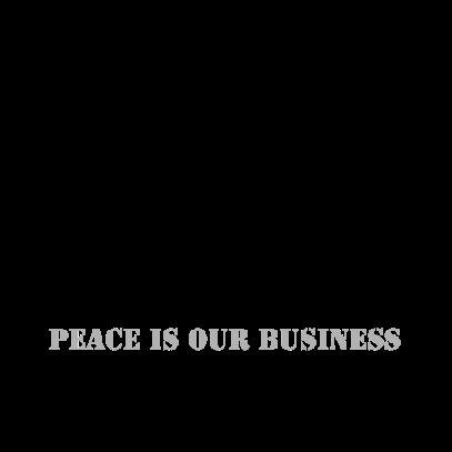 8days_logo