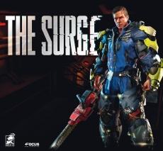 artwork-the_surge-00