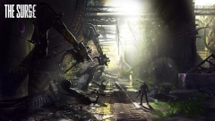 artwork-the_surge-01