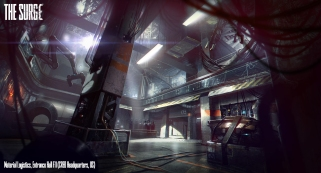 artwork-the_surge-02
