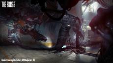 artwork-the_surge-03