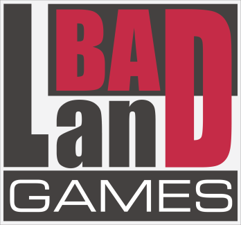 badland-games-logo-vector