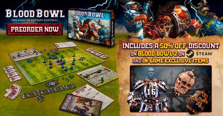 bloodbowlboardgame
