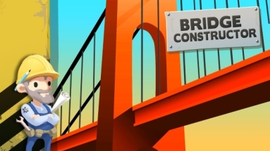 bridge-constructor-logo