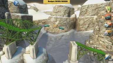 bridge_constructor_xboxone_screenshot_03
