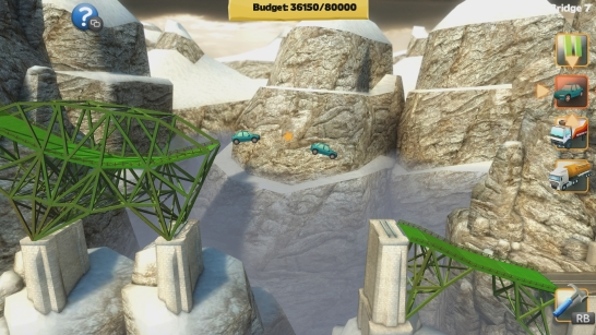 bridge_constructor_xboxone_screenshot_03