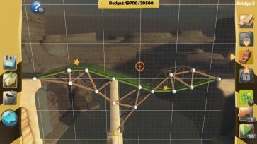 bridge_constructor_xboxone_screenshot_04