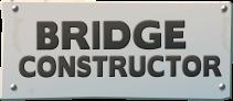 bridgeconstructor_logo_big