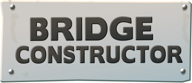 bridgeconstructor_logo_big