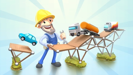 bridgeconstructor_paidmedia1300x740