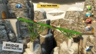 Bridge Constructor_20161129103318