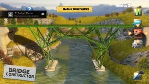Bridge Constructor_20161129104732