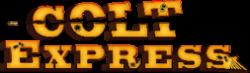 colt-express-logo