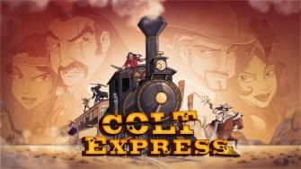 coltexpress_keyart_01_1920x1080
