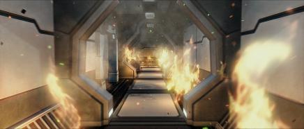 corridor_fire