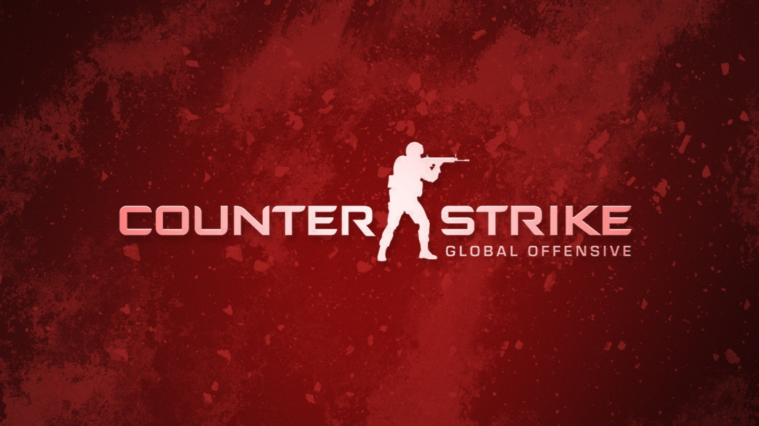 counter-strike-global-offensive-cs-go-wallpaper-17
