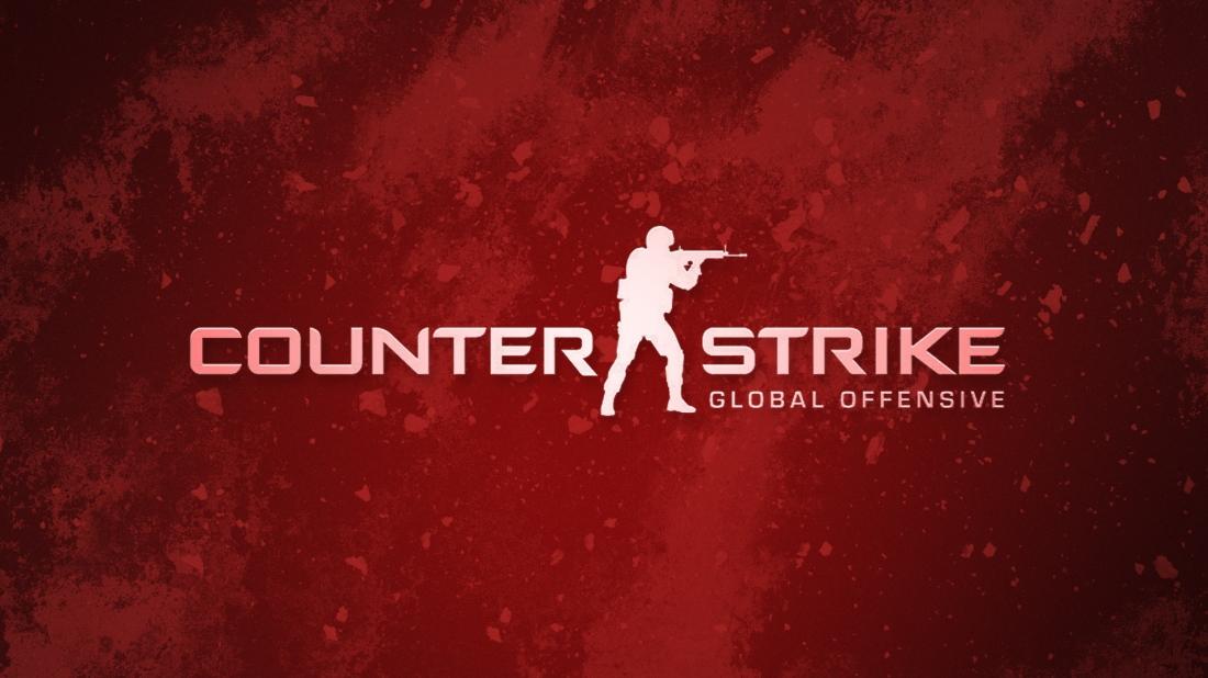 counter-strike-global-offensive-cs-go-wallpaper-17