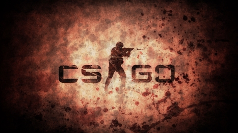 counter_strike-go