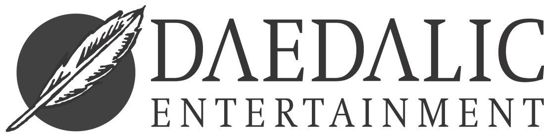 daedalic_entertainment_LOGO_Freisteller.png